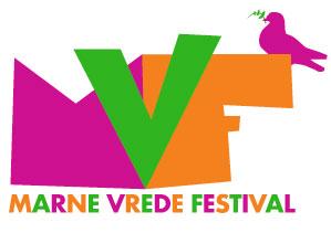 Marne Vrede Festival